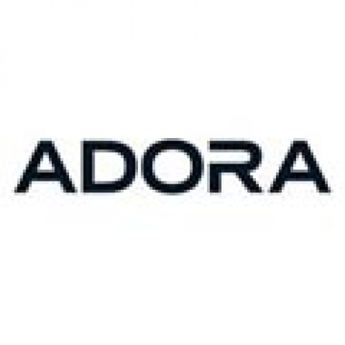 Adora Bathrooms